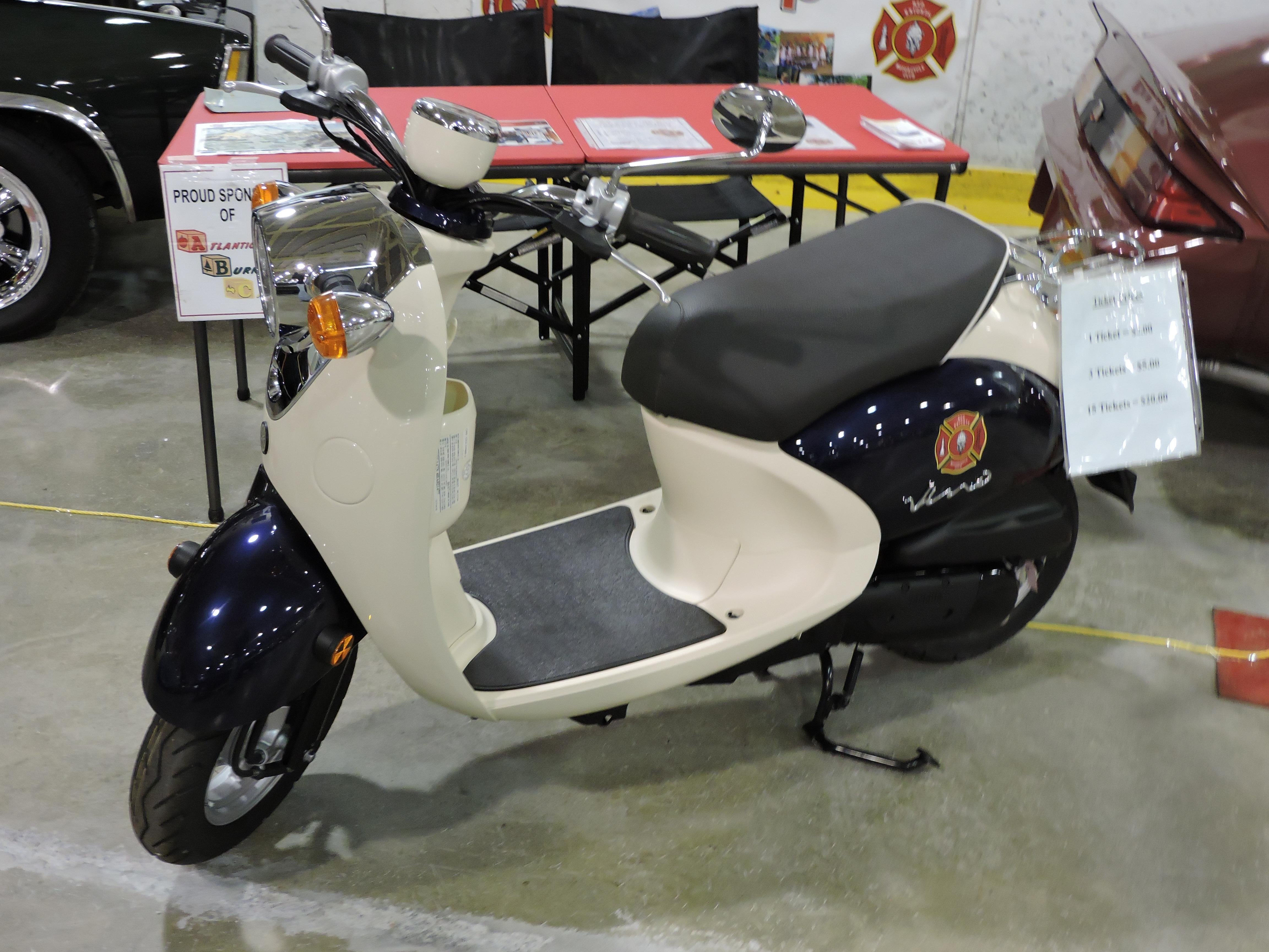 DSCN2565