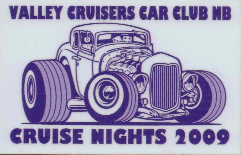 2009-cruise1