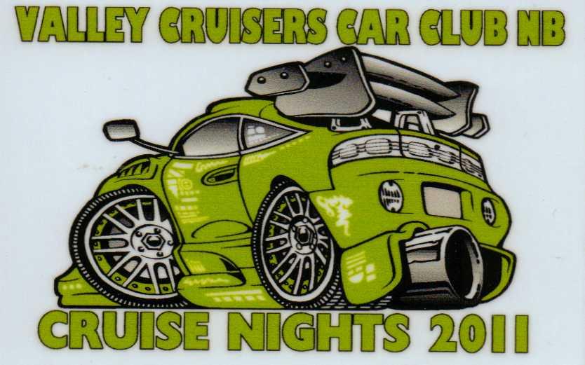 2011-cruise3
