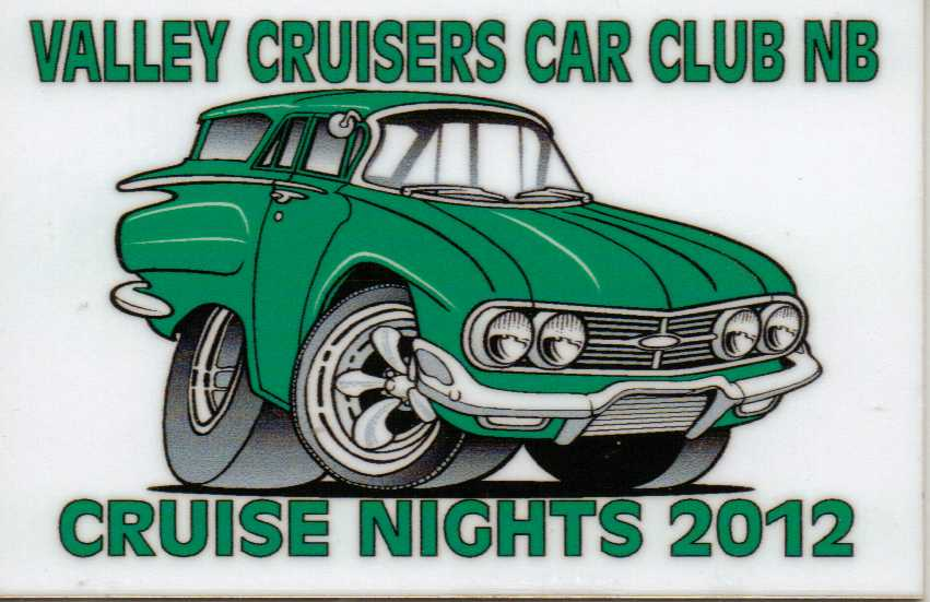 2012-cruise