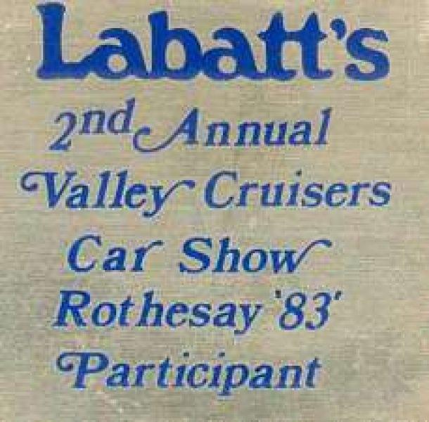 1983-car-show
