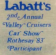 1983-car-show_0