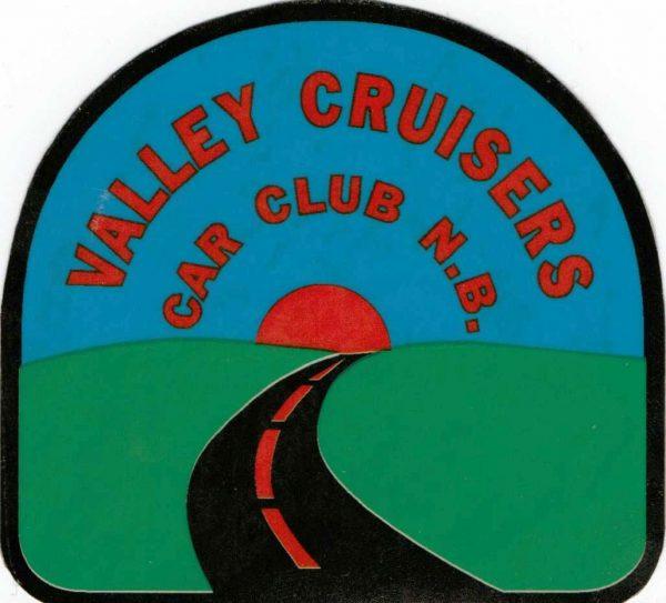 ValleyCruisersNB.ca